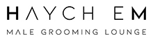 HAYCH EM, Barbers for Men | Old Harlow, Essex